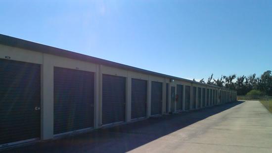 Discount Mini Storage St Johns In East Palatka, FL. Undefined